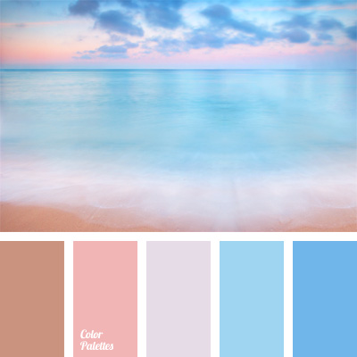 Color Palette 37