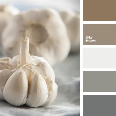 color palette 2021 color palette ideas