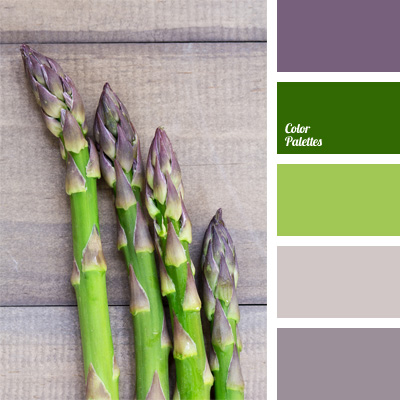 Color Of Of Asparagus Color Palette Ideas