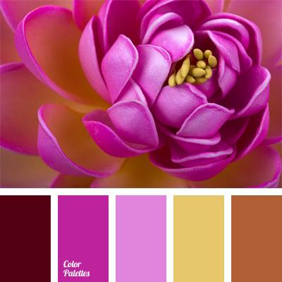 Color Palette 84