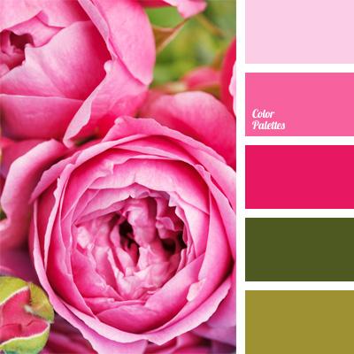 http://colorpalettes.net/wp-content/uploads/2013/10/cvetovaya-palitra-91.jpg