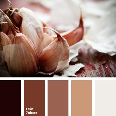 http://colorpalettes.net/wp-content/uploads/2013/10/cvetovaya-palitra-97.jpg