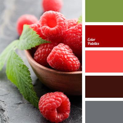 http://colorpalettes.net/wp-content/uploads/2013/10/cvetovaya-palitra-99.jpg