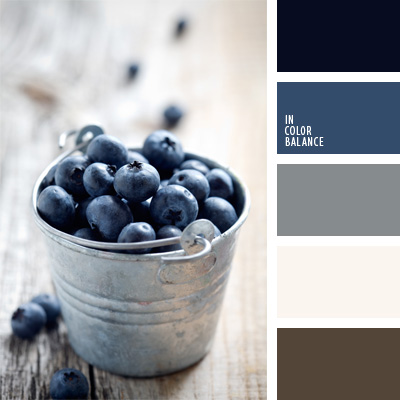 Color Palette Interior Design color scheme for interior design | page 2 of 3 | color palette ideas