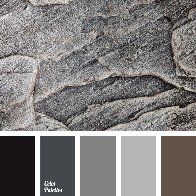 Monochrome Gray Color Palette Tag Color Palette Ideas