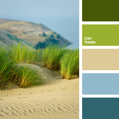 Sky blue and green color palette ideas Blue and green colour scheme