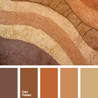http://colorpalettes.net/wp-content/uploads/2013/11/cvetovaya-palitra-128.jpg