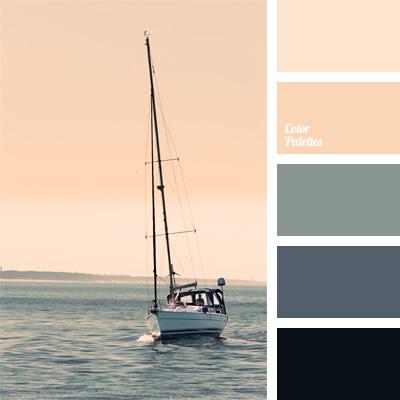 http://colorpalettes.net/wp-content/uploads/2013/11/cvetovaya-palitra-130.jpg