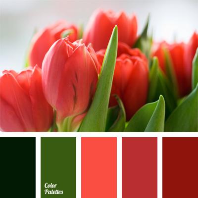 http://colorpalettes.net/wp-content/uploads/2013/11/cvetovaya-palitra-134.jpg