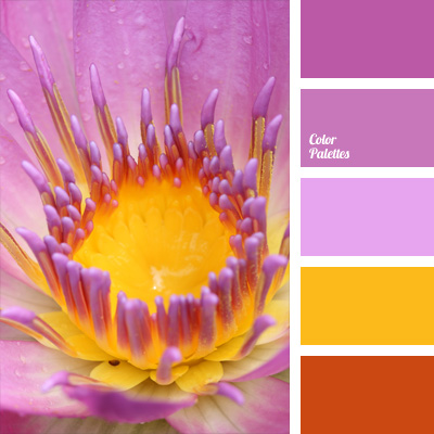 Color Palette #161 | Color Palette Ideas
