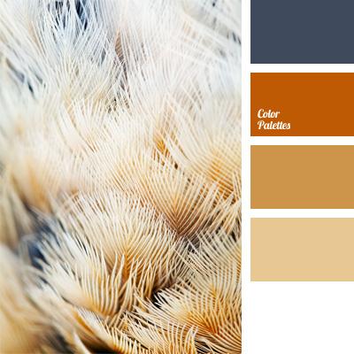 color for decor | Page 4 of 5 | Color Palette Ideas