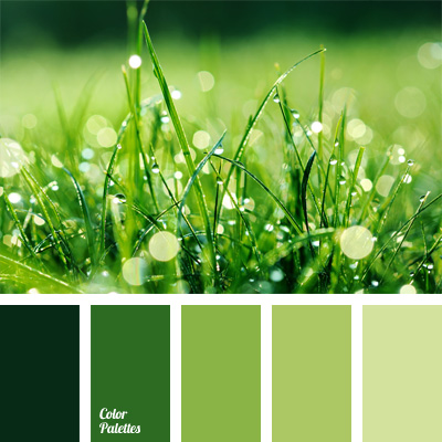 http://colorpalettes.net/wp-content/uploads/2013/12/cvetovaya-palitra-164.jpg