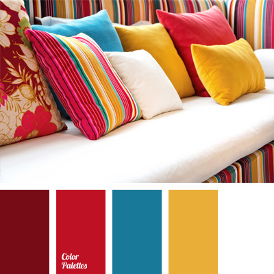 Color of wine page 4 of 4 color palette ideas - Which color matches with pink ...