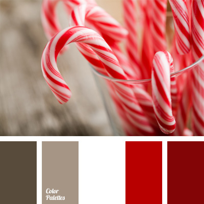 Red Color Schemes red color palettes tag | page 15 of 16 | color palette ideas
