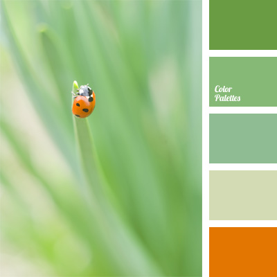 Soothing Colors Color Palette Ideas