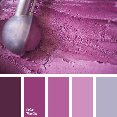 Violet lilac color color palette ideas for Purple mauve color