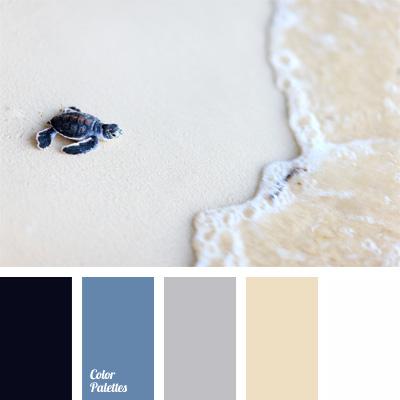 Color Palette 190