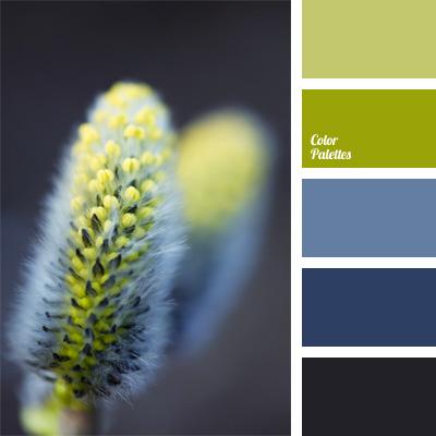 Spring Green Color Color Palette Ideas