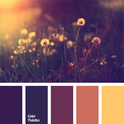Color Palette #237 | Color Palette Ideas