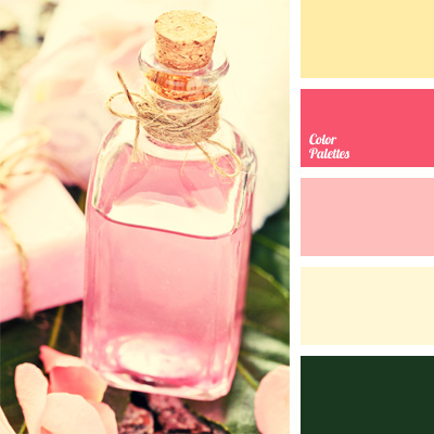 color-palette-257