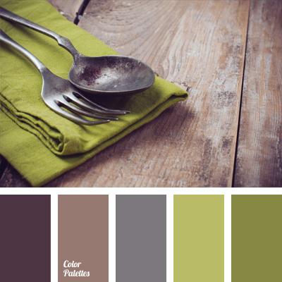 Olive Green Color Color Palette Ideas