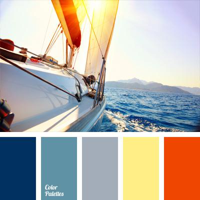 Marine Color Palette Color Palette Ideas