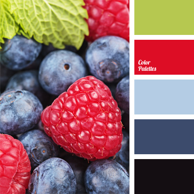 Terms Of Use >> contrast blue and raspberry color | Color Palette Ideas
