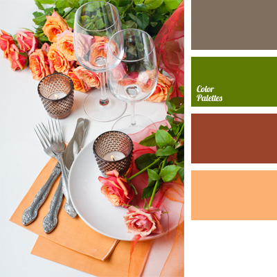 color-palette-266