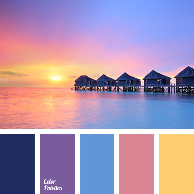 color-palette-268