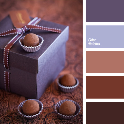 color-palette-269