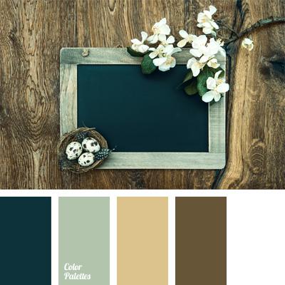 Color Palette #232 | Color Palette Ideas