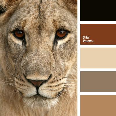Color Palette #254   Color Palette Ideas