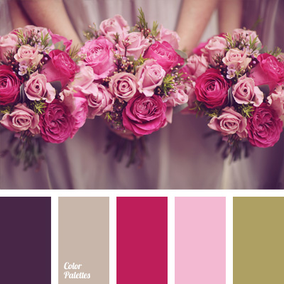 color-palette-261