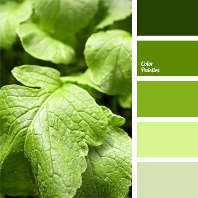 http://colorpalettes.net/wp-content/uploads/2014/07/cvetovaya-palitra-292.jpg