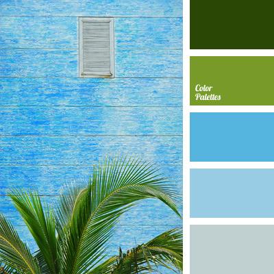 http://colorpalettes.net/wp-content/uploads/2014/07/cvetovaya-palitra-296.jpg