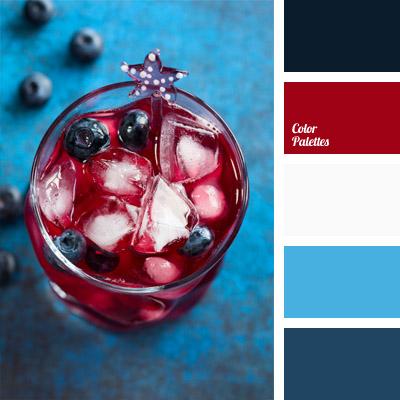 Color Of Cranberry Color Palette Ideas