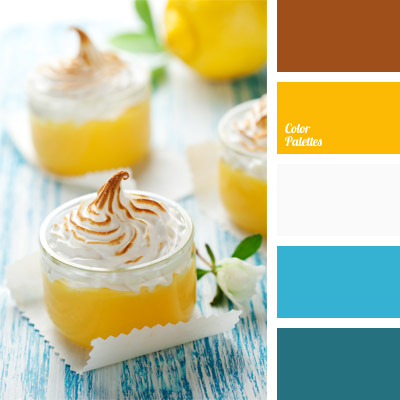 color scheme for interior design | Color Palette Ideas