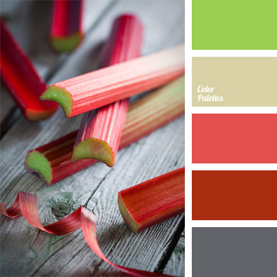 http://colorpalettes.net/wp-content/uploads/2014/07/cvetovaya-palitra-310.jpg
