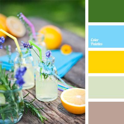 http://colorpalettes.net/wp-content/uploads/2014/07/cvetovaya-palitra-315.jpg