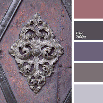 Terms Of Use >> reddish grey | Color Palette Ideas