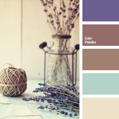 Colors Of Provence Color Palette Ideas