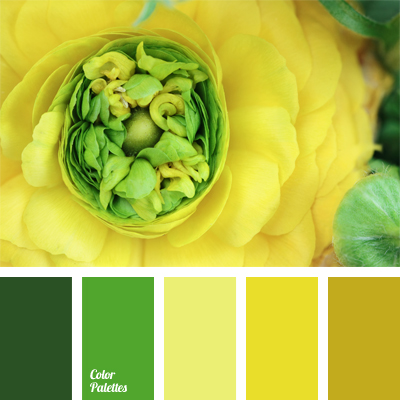 http://colorpalettes.net/wp-content/uploads/2014/07/cvetovaya-palitra-375.jpg