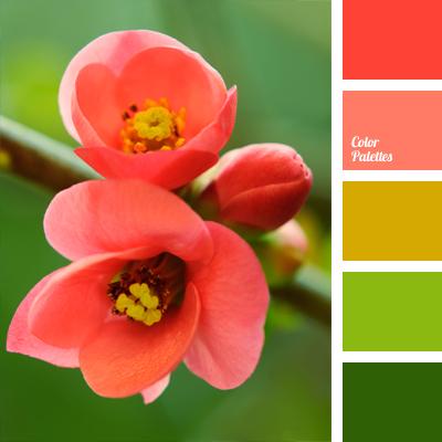 Color Palette #382   Color Palette Ideas