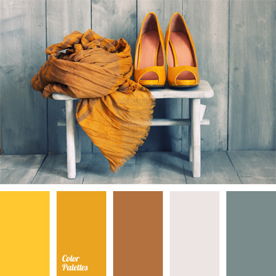 Shades of dark blue gray color matching color palette ideas - Matching wood pieces of different colors ...