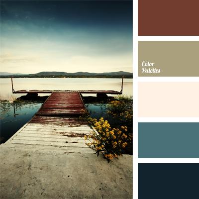 http://colorpalettes.net/wp-content/uploads/2014/08/cvetovaya-palitra-424.jpg