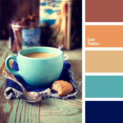 Color Palette #429 | Color Palette Ideas