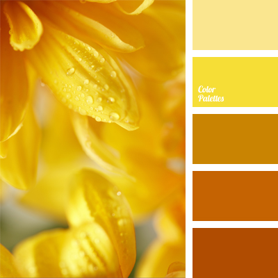 http://colorpalettes.net/wp-content/uploads/2014/08/cvetovaya-palitra-431.jpg