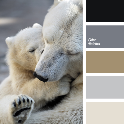 http://colorpalettes.net/wp-content/uploads/2014/08/cvetovaya-palitra-442.jpg