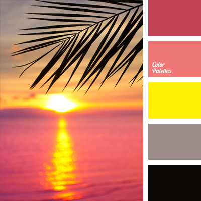 Image Result For Light Color Shades