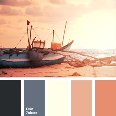 Color Palette #612 | Color Palette Ideas